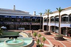 Fórum Algarve