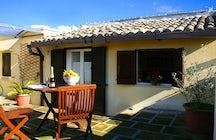 """Bed&Breakfast """"Aranceto"""" Lecce  www.bbarancetolecce.it"""