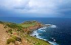 Cape Kafireas