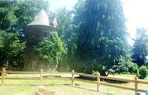 Moulin de Bréhaut