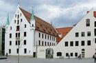 Munich Stadtmuseum