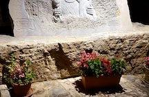 Santuario della Madonna del Granato