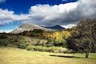 Mt. Ozren