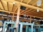 Bash Bar near Burgas