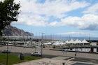 Docas de Funchal