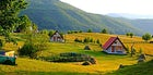Ethno village ''Montenegro''