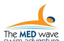 The MED Wave Swim Adventure - Swimming Holidays