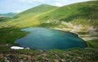 Lake Kaputan (Lake Gogi)