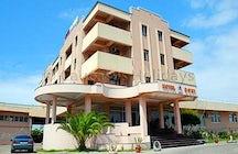 HOTEL BONI