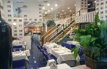 Restaurantes Portobello