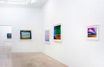 NextLevel Galerie