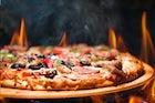 Viva Napoli Pizza