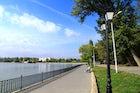 Valea Morilor Park