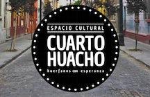 Cuarto Huacho