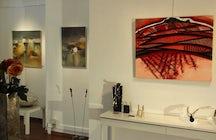 Galerie arts bijoux