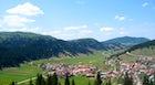 Loški Potok, Slovenia