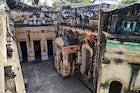 Shwe Ba Taung, Monywa