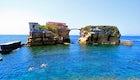 Gaiola Island