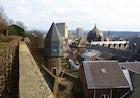 Coteaux de la Citadelle (Liège)