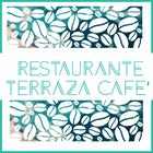 Restaurante Terraza Cafe, San Jose del Pacifico