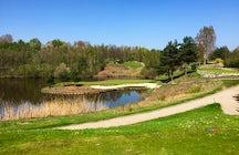 Golfclub Brunssummerheide