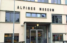 Swiss Alpine Museum