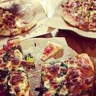 La Finestra Pizza