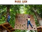 Parz Lich extreme park