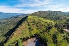 Bioparque Moncora, Barichara