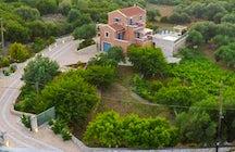 Villa Canova