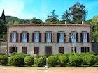 Villa San Martino Portoferraio