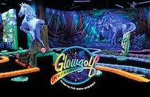 Glowgolf Kerkrade