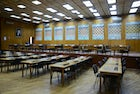 Chess House after Tigran Petrosyan