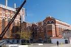 Central Tejo (Museu da Electricidade)