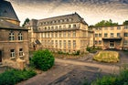 The Waldniel Hostert School