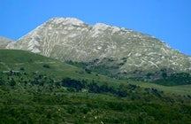 Albergo Rifugio Monte Catria