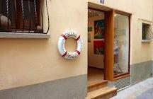Galerie Arago