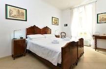 Bed & Breakfast Roma Borgo91