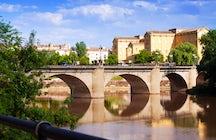 City of Logroño