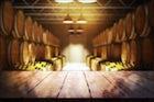 Gintaro Sino winery