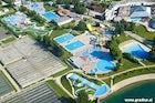 Terme Čatež, Slovenia
