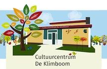 Cultuurcentrum De Klimboom - Simpelveld