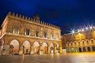 Palazzo Comunale di Cremona