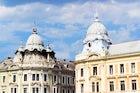 Mirror Street Cluj-Napoca