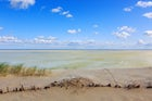 Curonian Spit National Park (Lithuania)