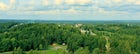 Otepää, Estonia