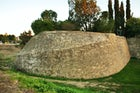 Venetian Walls, Nicosia