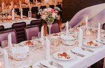 Caro Boutique Hotel&Restaurant