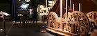 Museo Leonardo da Vinci Firenze