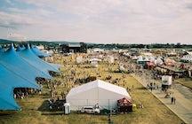 Grape Festival, Piešťany